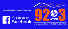Like us on Facebook :-)